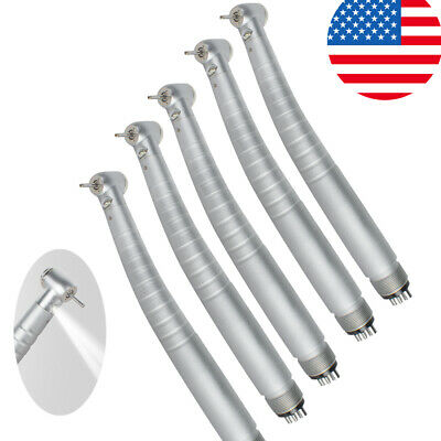 72-Character Manual Stamping Machine PVC/ID/Credit Card Embosser Code Printer