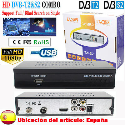 Full 1080P HD Freesat V8 Super +USB WIFI DVB-S2 FTA Digita Satellite TV Receiver