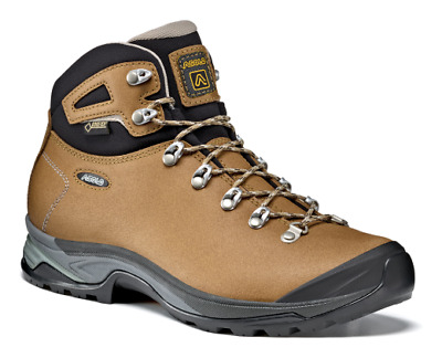 Asolo Ladies Thyrus GoreTex Lightweight Leather Boot