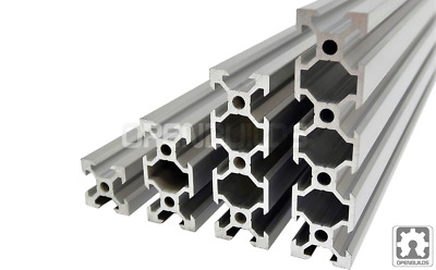 V-Slot­® Linear Rail