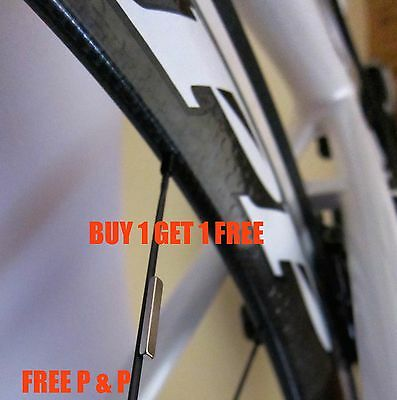 Replacement Speed SENSOR Magnet For Bladed Spokes BUY1GET1FREE