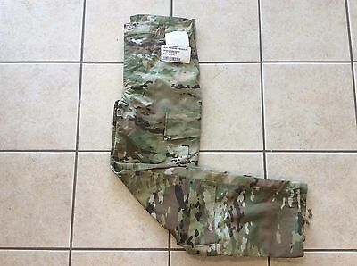 W2 Scorpion OCP Trousers Medium Regular (NWT)
