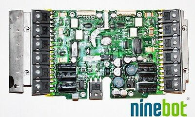 Ninebot Elite Replacement Drive Board