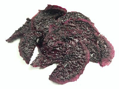 NEW Dried Dragonfruit NEW SEASON NOW AVAILABLE! by Tropical Harvest QLD