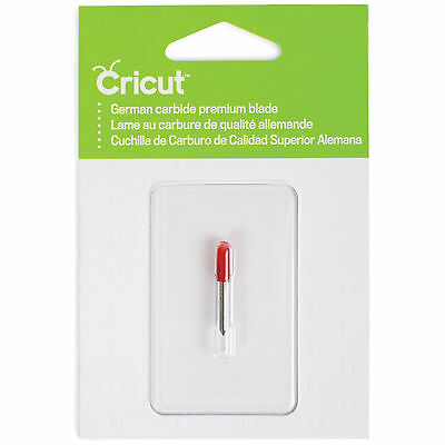 Cricut Premium Cutting Blade