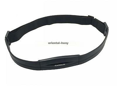Garmin Standard Heart Rate Monitor 010-10997-00 HRM1G