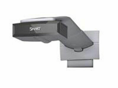 Smart Board Projector Uf75/uf55/uf65  Cable Kit 20-01450-20