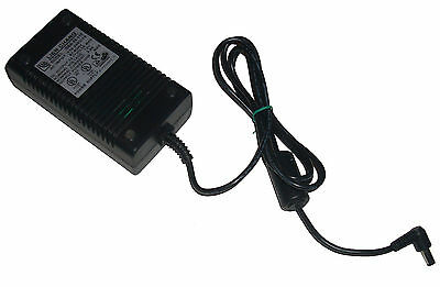 LIEN CHANG MODEL BSA-35-115 AC Adapter 10-17v DC 3.5A 10