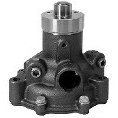 99454833 Water Pump Genuine Cnh Tractor New Holland L Tl Series