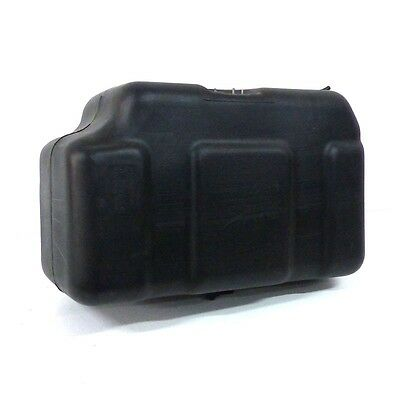 5162400 Additional Fuel Tank Genuine Cnh Tractor Fiat 100/90 110/90