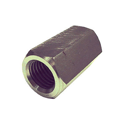 Standard Replacement 1' Arbor Nut For Ammco Brake Lathes