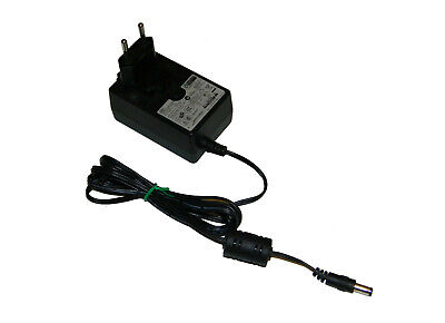 Apd Model WA18H12 Ac Adapter 12V Dc 1.5A 8