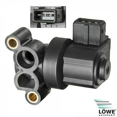 LÖWE automobil Idle Air Control Valve for Hyundai Kia repl. 35150-22600