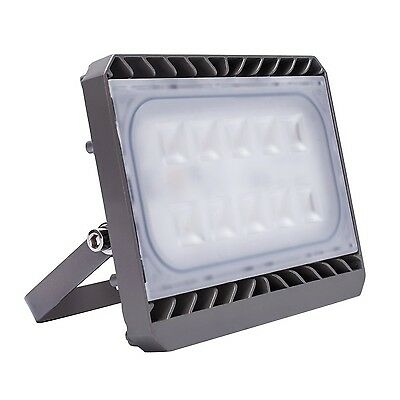 solla 50w cree led flood light outdoor security lights 4500lm