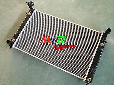 #HD22023 oil cooler for HOLDEN COMMODORE VT (SERIES 1 AND 2) VX V6 AT/MT new