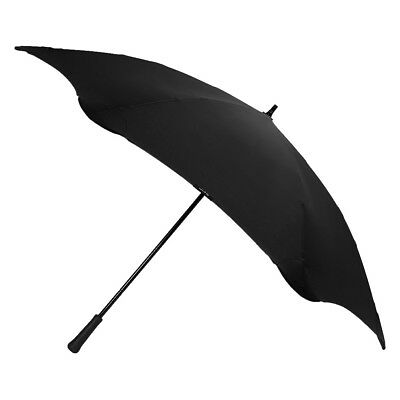 NEW Blunt XL Black Umbrella