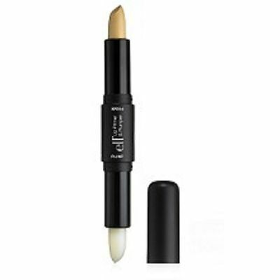 e.l.f. Lip Primer & Plumper Natural/Clear Free 1st class P&P