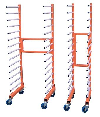Gibbs Budget Drying Spray Rack   was £279 .... now only £216 .... free delivery