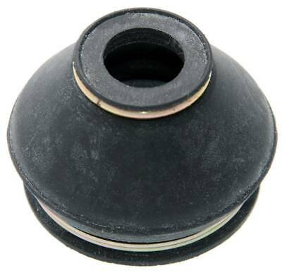 Tie Rod Boot Febest FDRB-EQ Oem 3950873