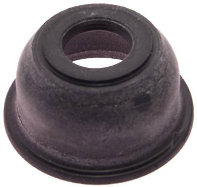 Ball Joint Boot Febest TBJB-CAM Oem 43345-87508-000