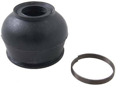 Lower Arm Ball Joint Boot Febest TBJB-120LOW Oem 43345-69025