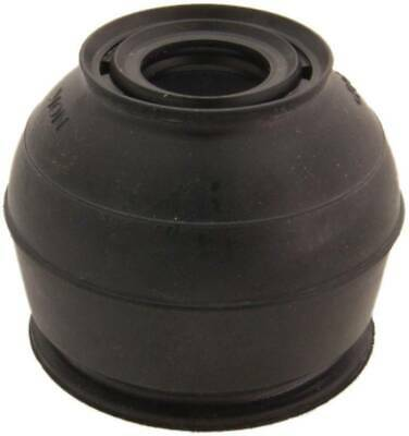 Front Upper Arm Ball Joint Boot Febest HBJB-213 Oem 51464-S04-013
