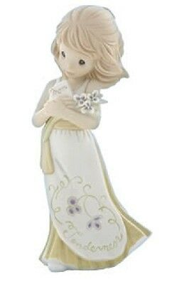 PRECIOUS MOMENTS Tender Is A Mother's Love 840003*BRAND NEW IN BOX*Retired**