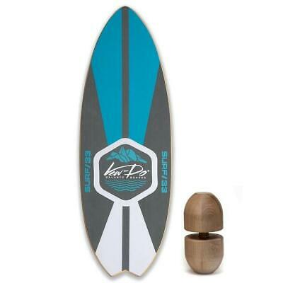 Vew-Do Balance Board - Surf 33