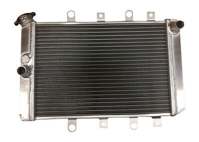 Yamaha 2007-2008 Grizzly 700 NEW OEM REPLACEMENT RADIATOR