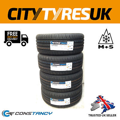 x1 x2 x4 225 45 17 New Tyres 225/45ZR17 91W BOTO C RATED CHEAPEST ON EBAY OFFER