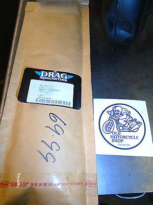 Drag Specialties Throw Out Bearing Kit