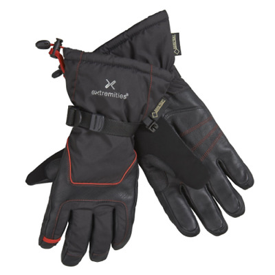 Extremities Cloud PICO Guante Gore-Tex Impermeable 284ml Aislamiento