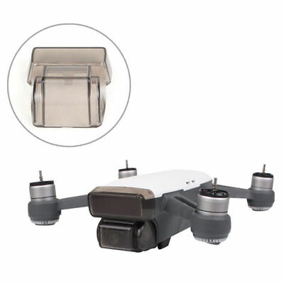 Camera Front 3D Sensor Screen Protective Cover Case for DJI SPARK RC Drone