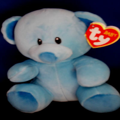 """LULLABY ***BABY TY*** Style 32128 approx 7"""""""