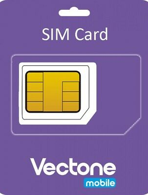 EE data sim card preload 10GB UK data30 day activated from date of shipment