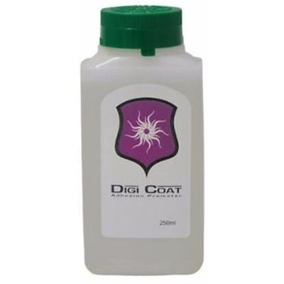 Digi Coat Adhesion Promoter 250ml