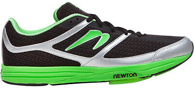 Newton Men's Energy NR - Black/Green (M004513)