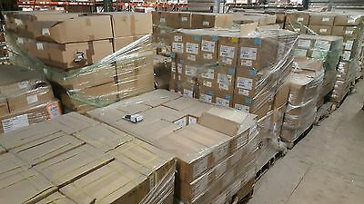 BRAND NEW LOT HUGE DUMMY PHONE DISPLAY PHONE LIQUIDATION 11,150 Pieces Boxed!