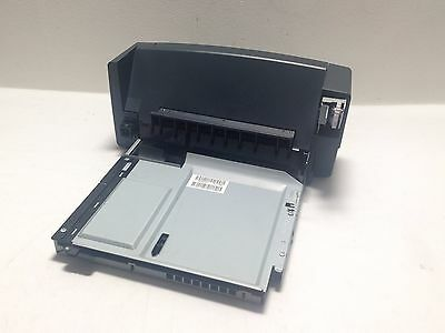 HP CF062A HP LaserJet M601 M602 M603 Duplex Unit For HP Printers | REF: F31