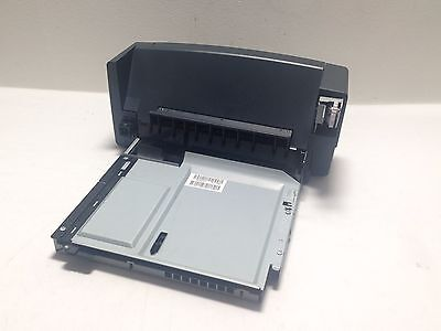 HP LaserJet M601 M602 M603 Duplex Unit CF062A For HP Printers | REF: F31