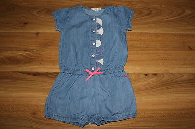 Billieblush designer girls playsuits outfit 18 months *I'll combine postage