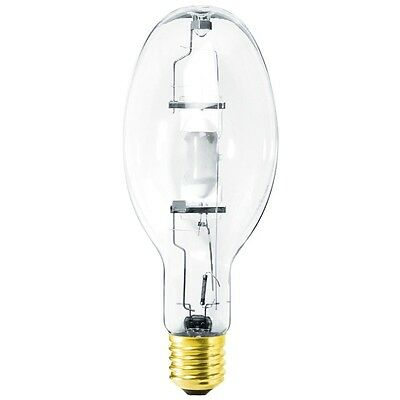 SALE! -- MVR400/U NEW! HID 400W Mogul Base Metal Halide Lamp