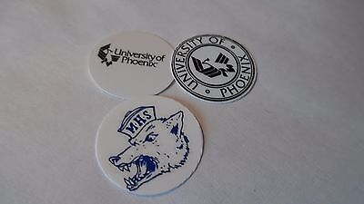 Pre Cut One Inch Bottle Cap Images Straight Outta Woodville Free Ship