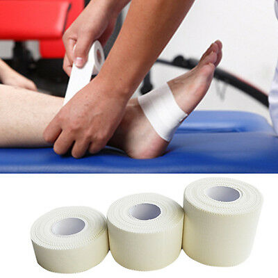 Medical Premium First Aid EAB Elastic Adhesive Sports Tape Strapping Bandage