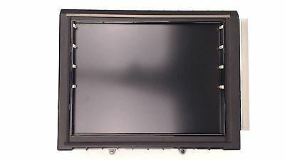 009-0020747 NCR ATM MONITOR COLOR LCD 12.1 Inch High Brite 15-Pin RoHS