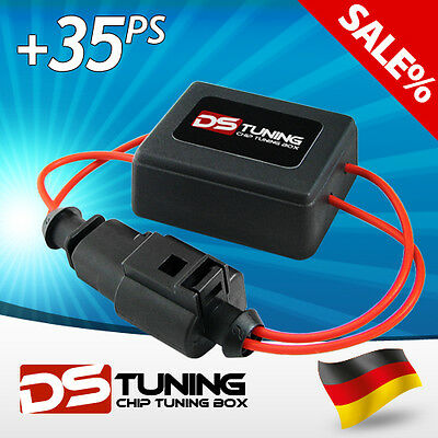 Performance Chip Tuning Audi A2 1.4 Tdi 75 90 Ps
