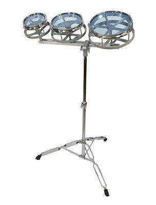 Bryce Rototom Set with Stand