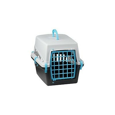 Pet Transport Cage De Transport Pour Chat