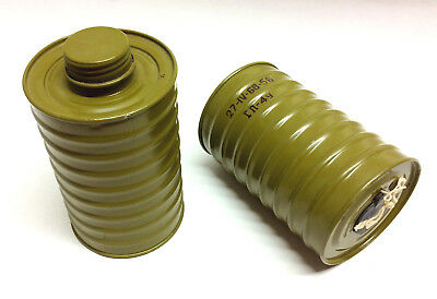 2pcs GP-4 large gas mask filter 40mm gas mask canister replacement gas mask GP-4