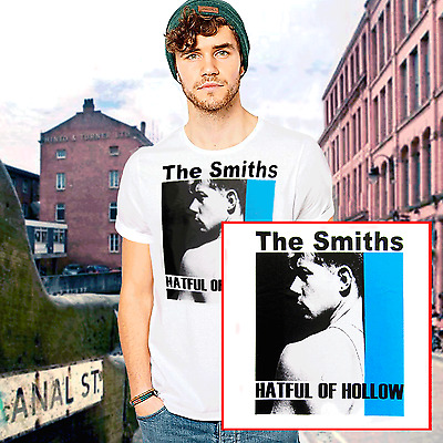 the smiths hatful of hollow club morrissey meat is murder stone roses oasis